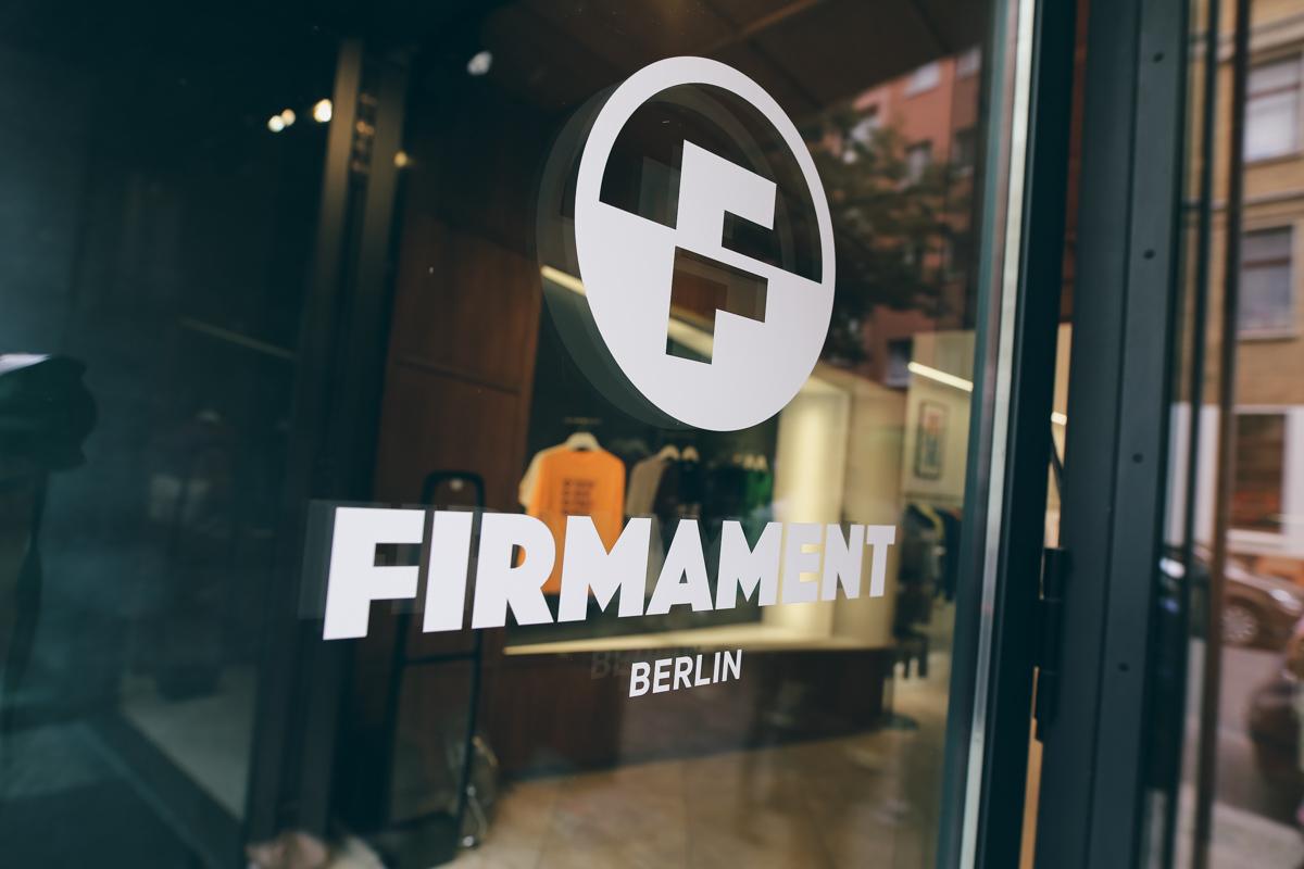 Berlin City Guide-25