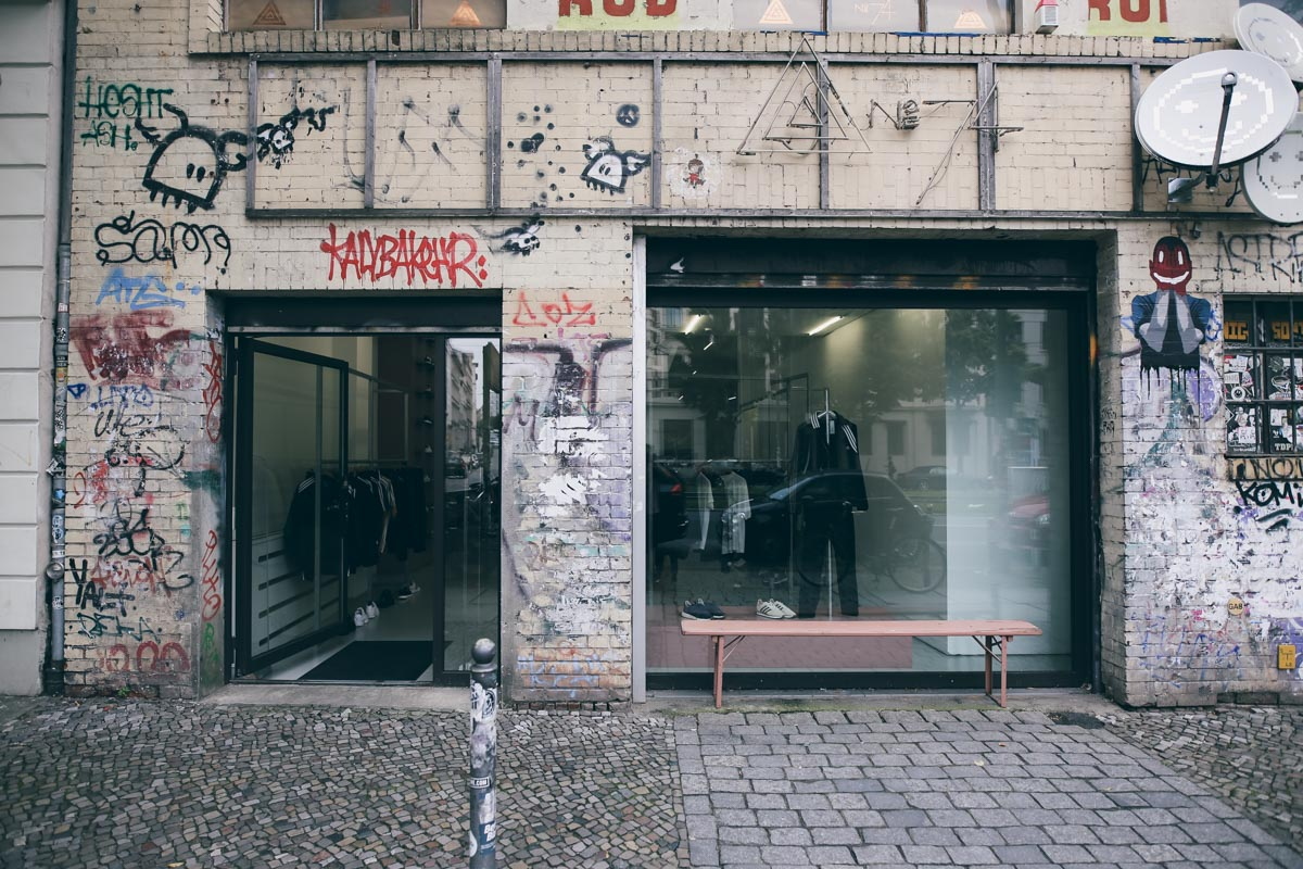 Berlin City Guide-4