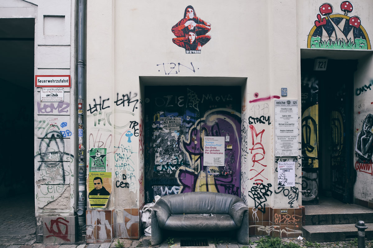 Berlin City Guide-45