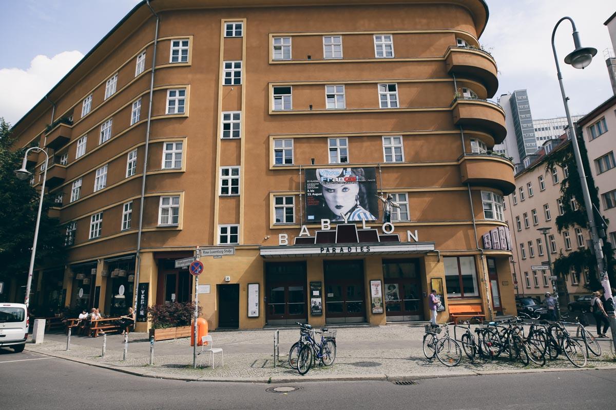 Berlin City Guide-59