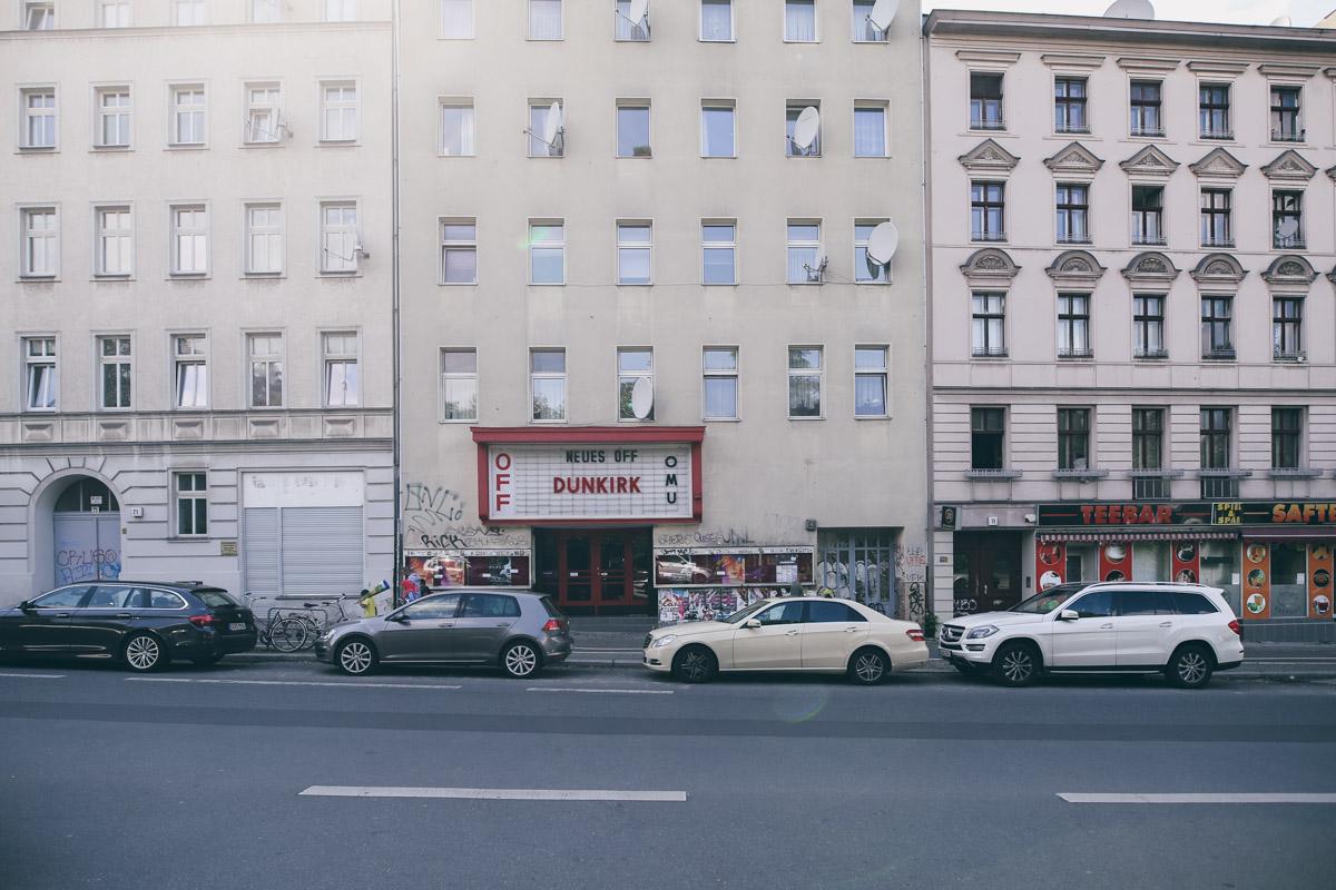 Berlin City Guide-60