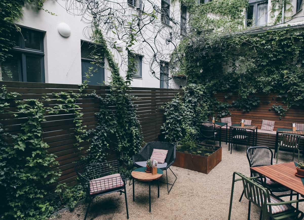 Berlin City Guide-69