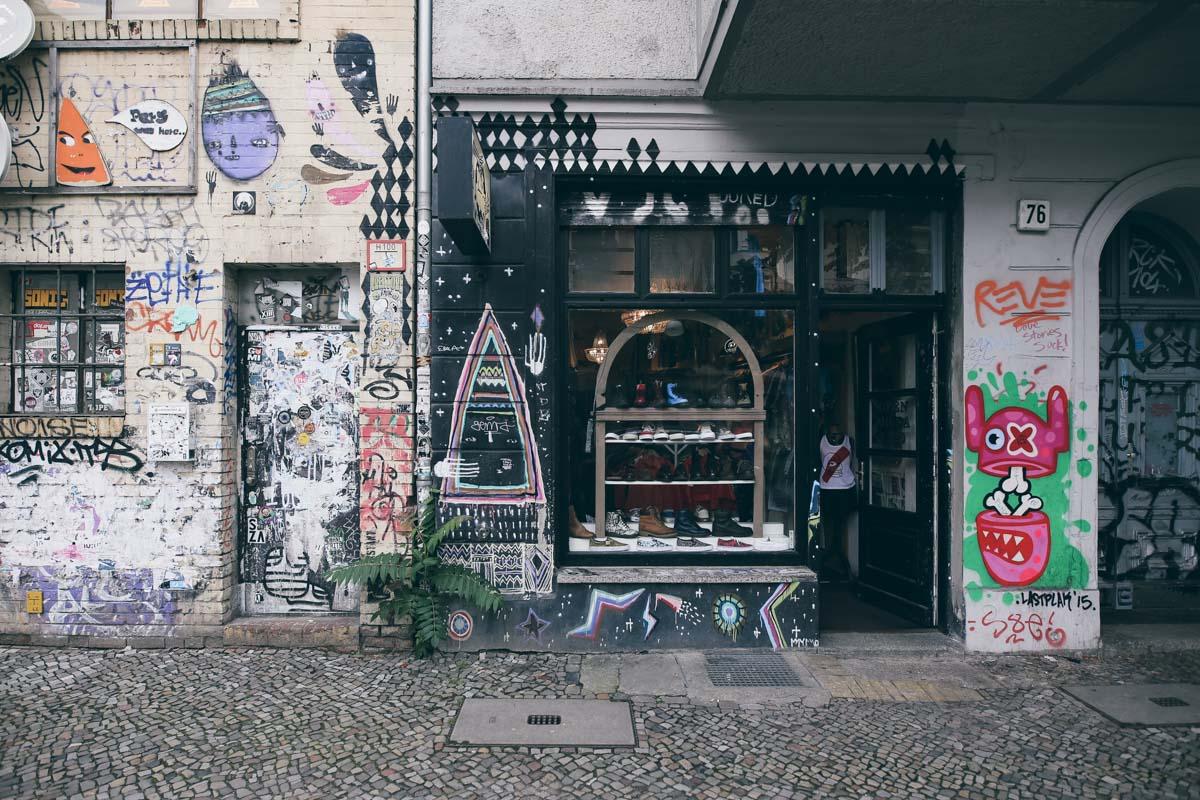 Berlin City Guide-7