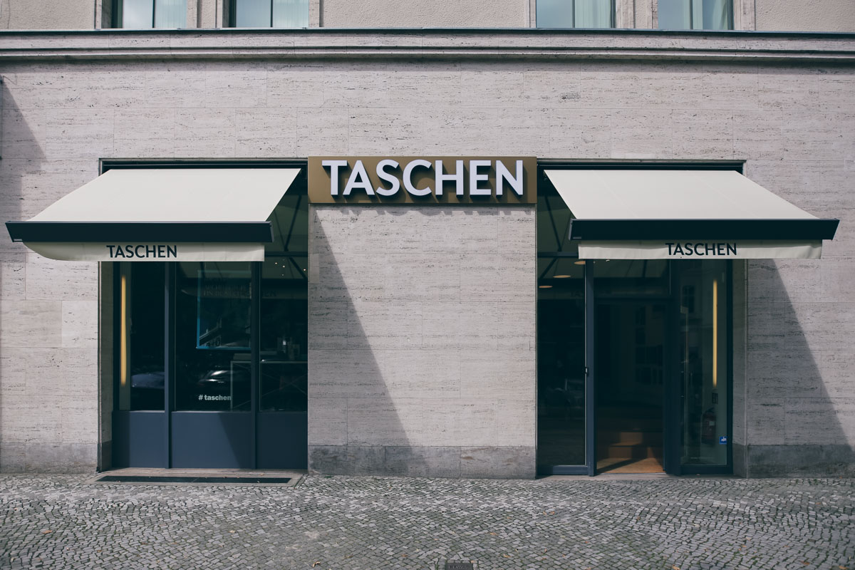 Berlin City Guide-73