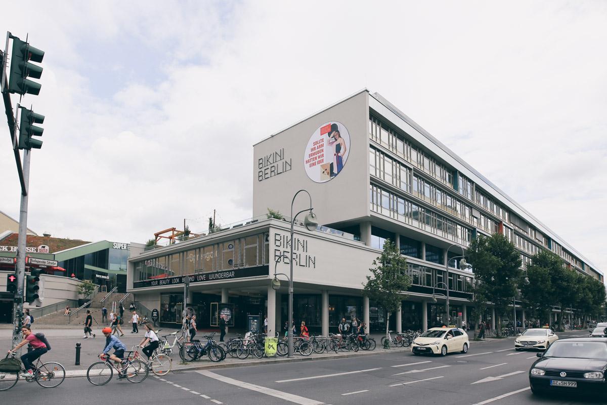 Berlin City Guide-76