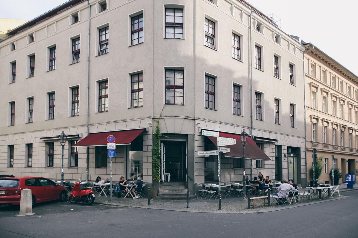 Berlin City Guide-89