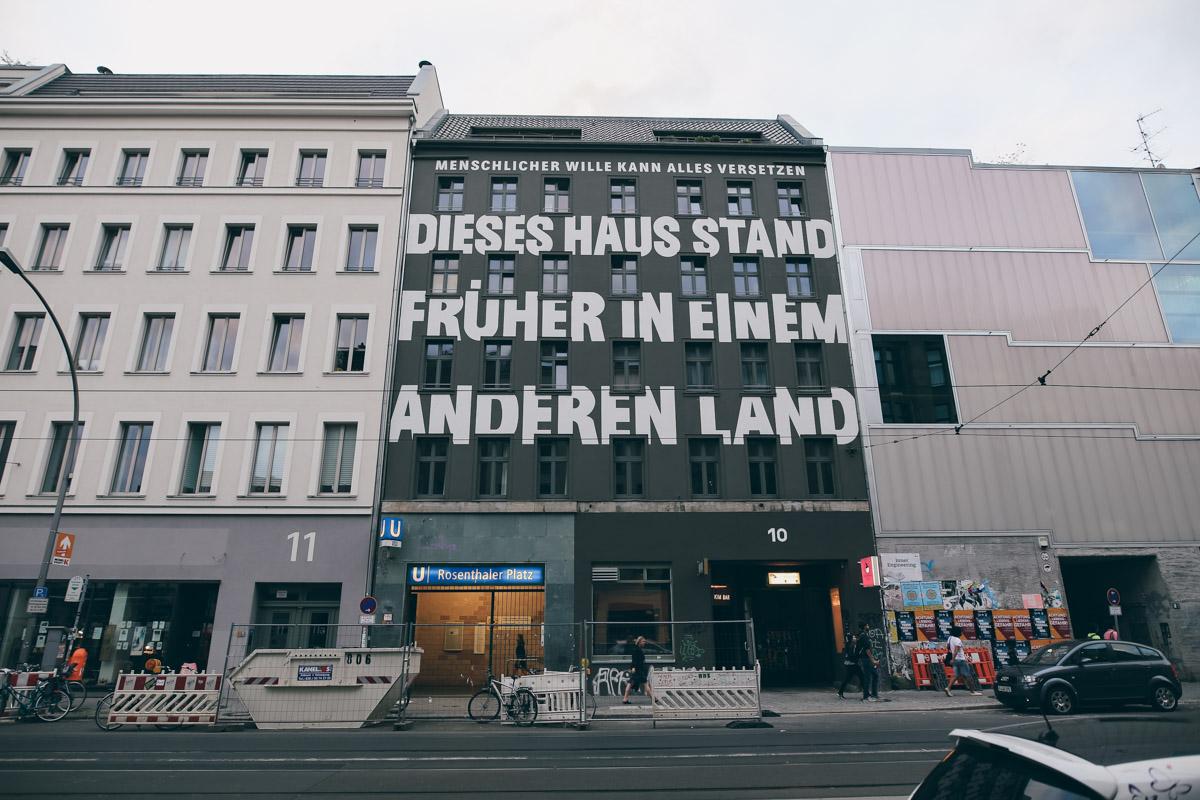 Berlin City Guide-95