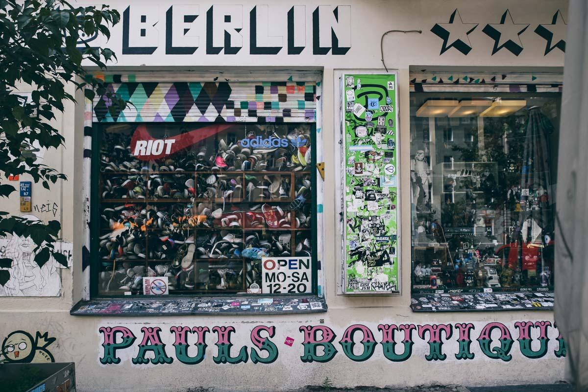 Berlin City Guide-99