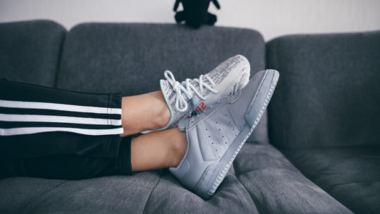 Blue Tint Powerphase-2