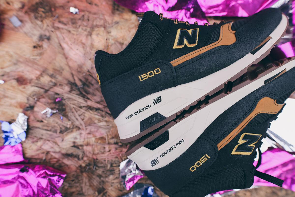 NB1500 HKT-4
