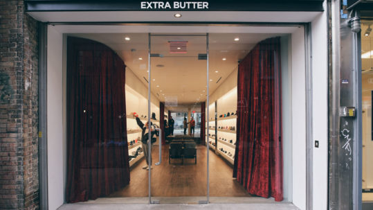 Store Guide Extra Butter-20