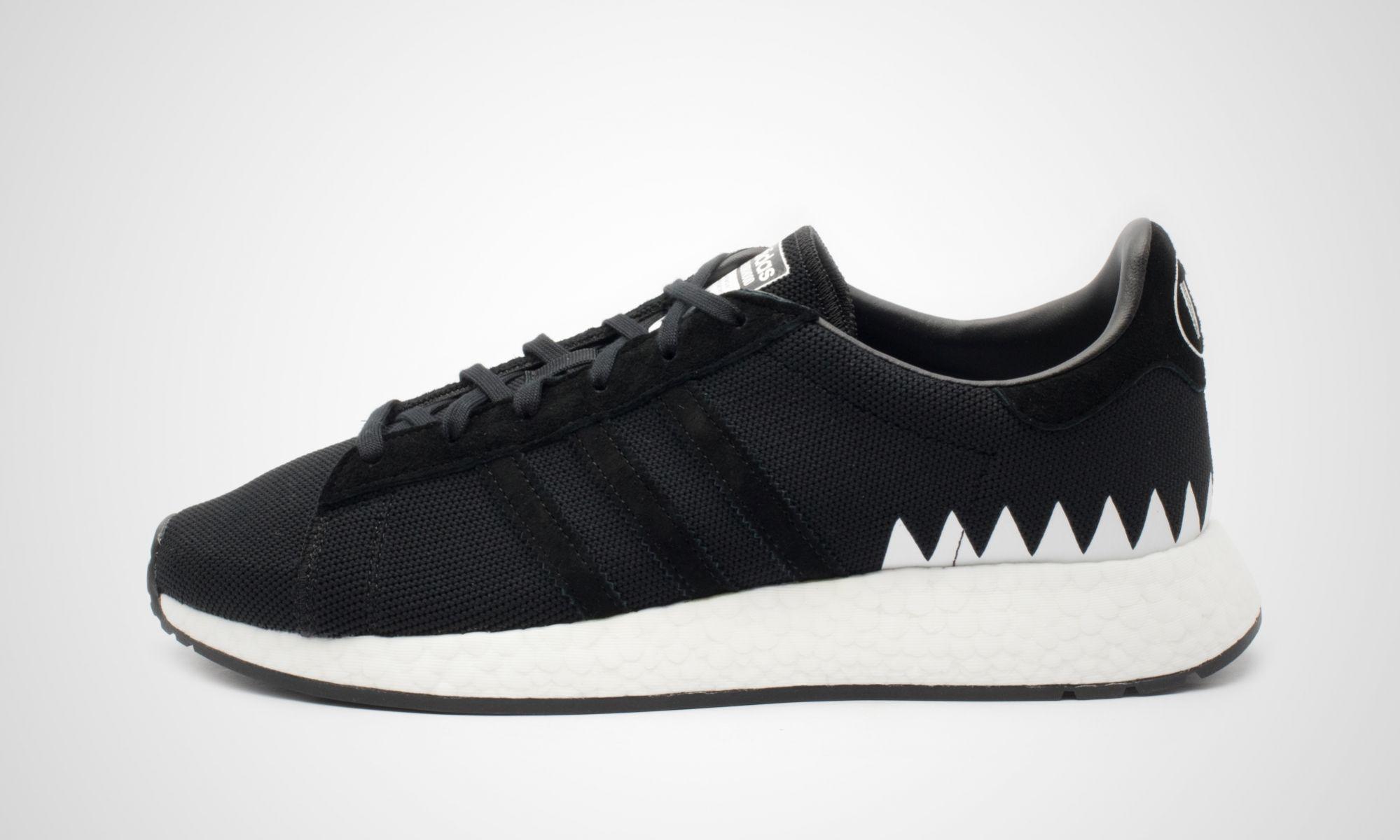 adidas-da8839-chop-shop-nbhd-1