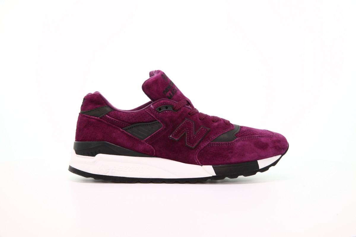 afew-store-sneaker-new-balance-m-998-cm-purple-332