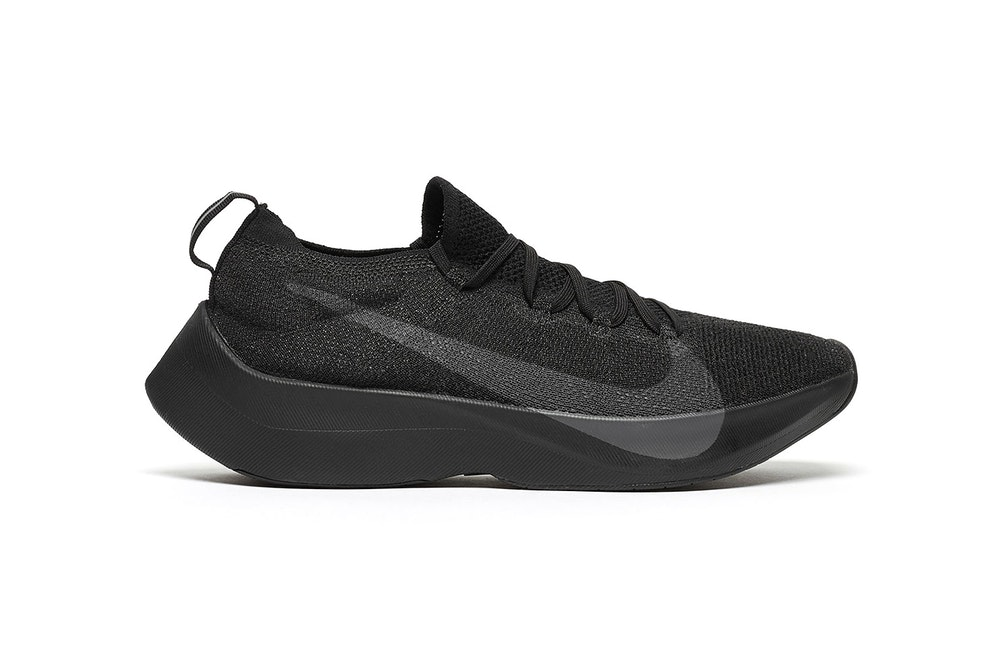 sneaker nike react vaporfly. Black Bedroom Furniture Sets. Home Design Ideas