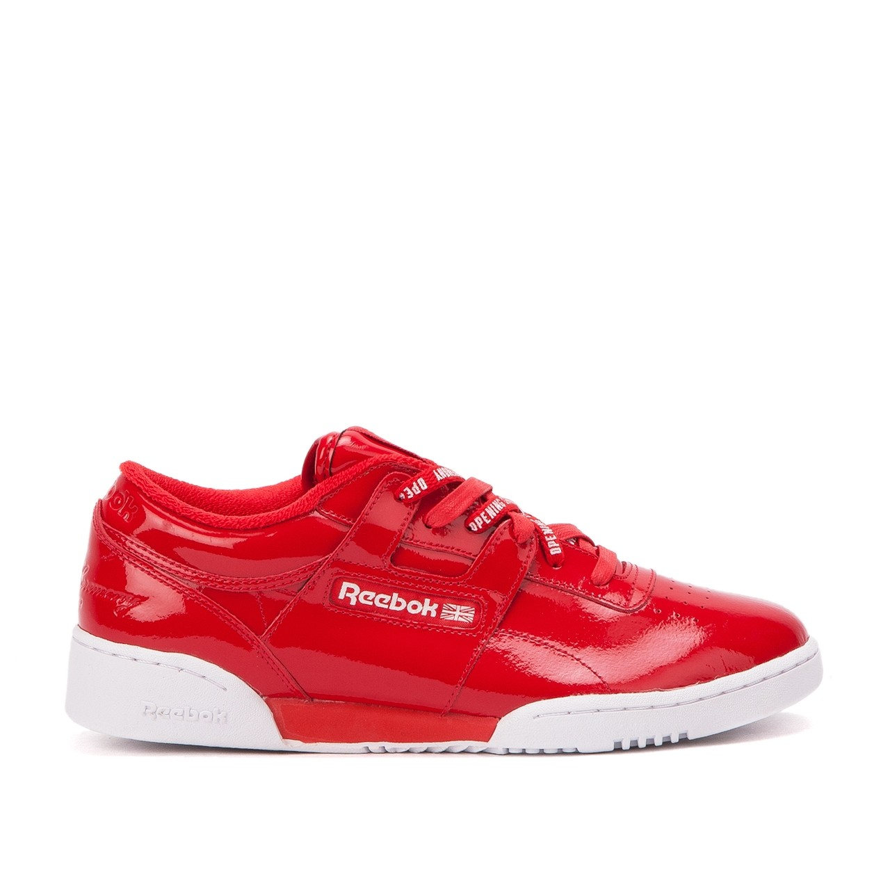 reebok-x-opening-ceremony-workout-lo-clean-oc-scarlet-white-cn5698-1_1