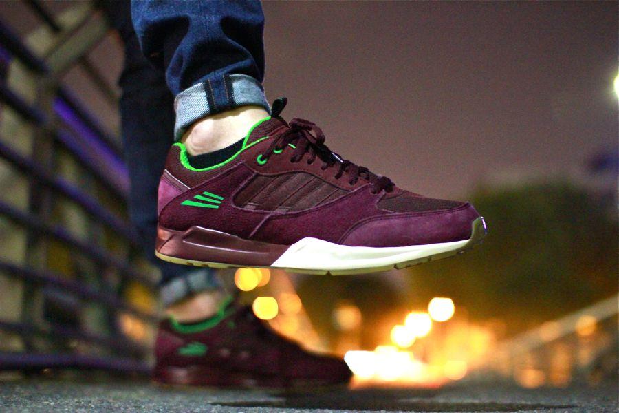 Adidas TechSuper