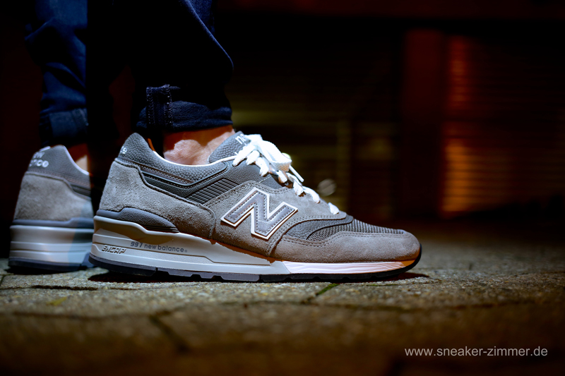 NB 997GY
