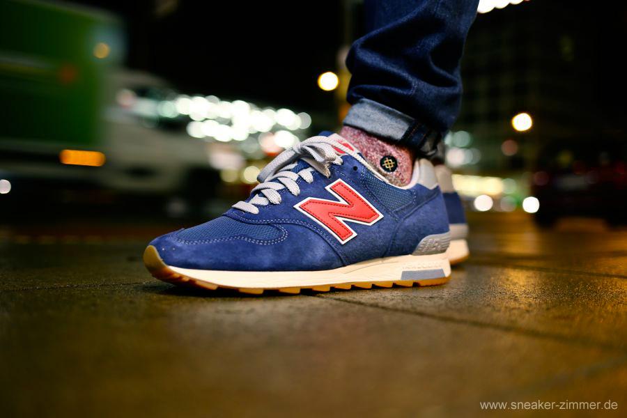 NB 1400JS1