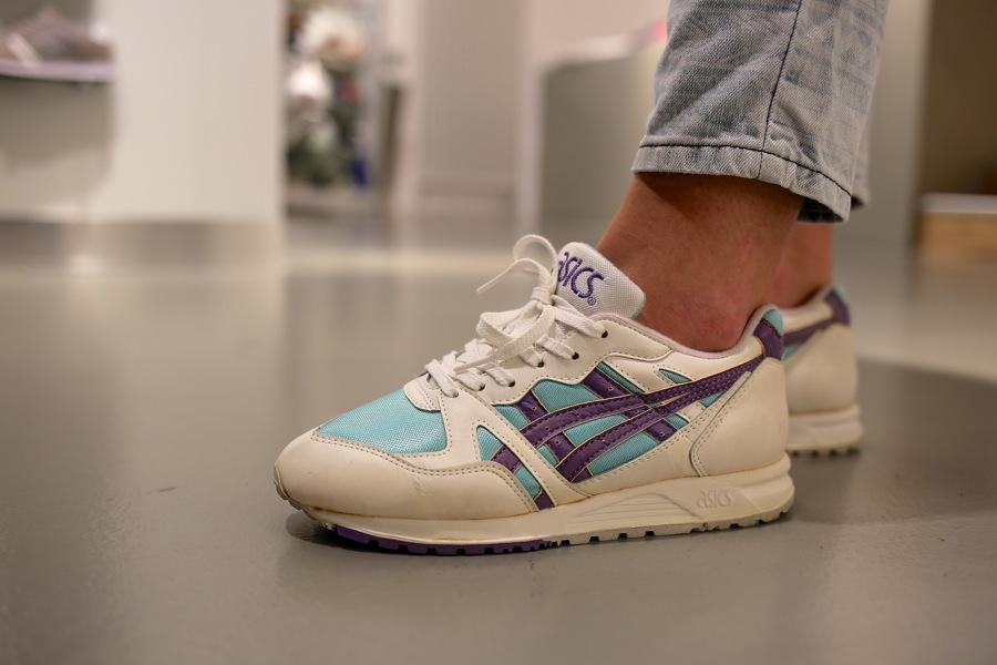 Sneakerness Zürich