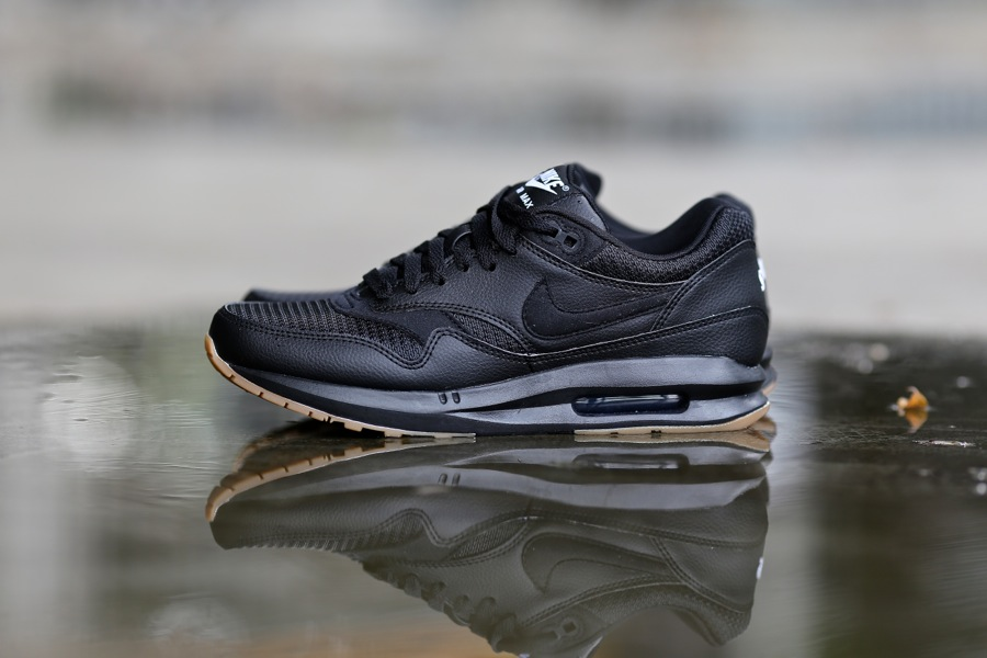 Air Max 1 iD Lunar