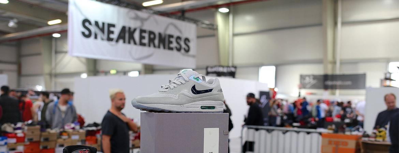 sneakerness_bb