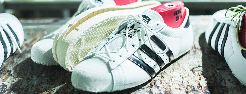 Adidas_weekly_bb
