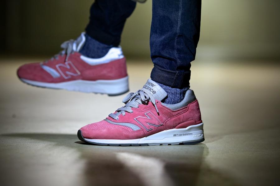 Sneaker | New Balance
