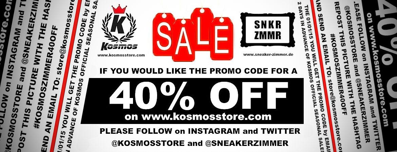 Kosmos_BB