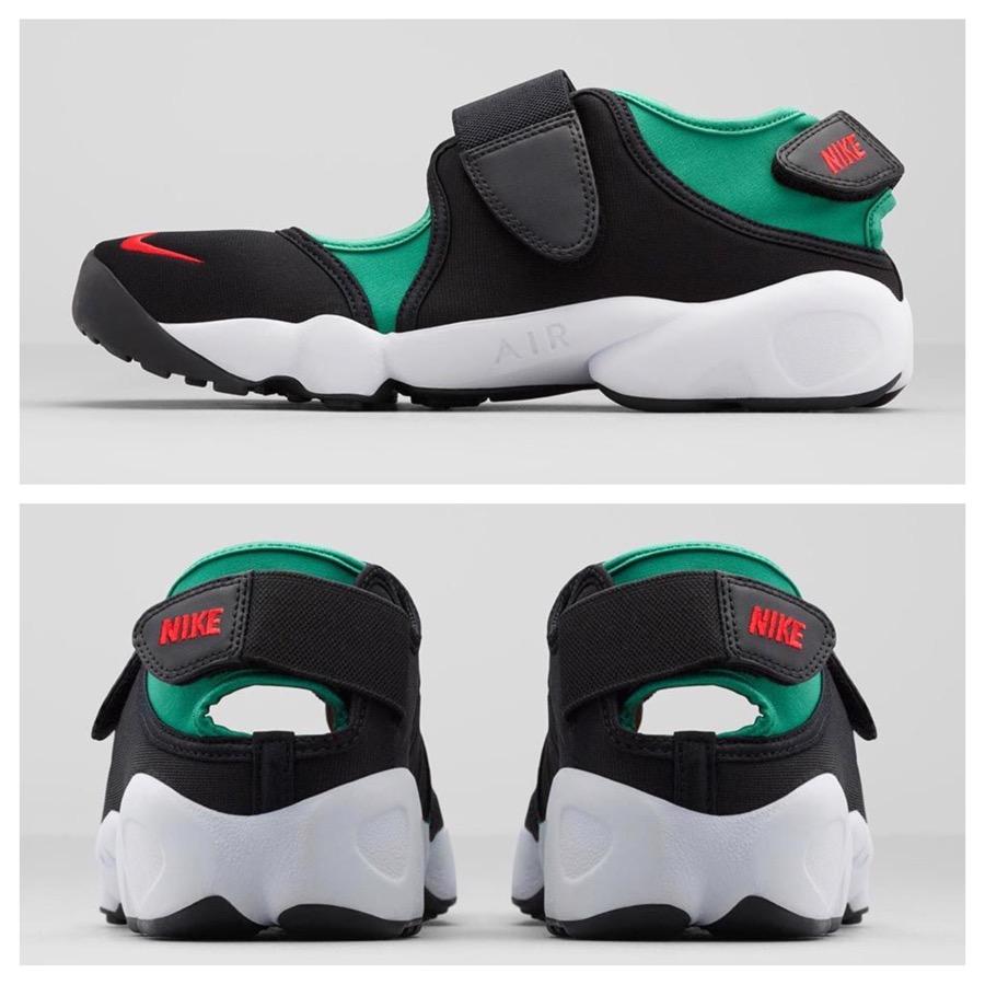 big sale 7ce43 b74dd Erhältlich ist der neue Jordan Future Low auf der Nike-Seite wiederum zur  gewohnten Uhrzeit. In der Schweiz kann man ihn bei Titolo ordern.