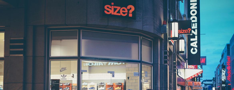 size_bb