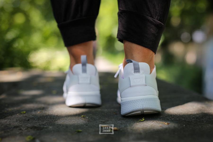 separation shoes 41867 d89df Sneaker-Zimmer.de   Wmns Free Viritous   Air Max 95 – Nike-Doppel ...