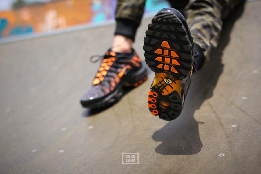 43b2cb8d7452 Sneaker-Zimmer.de