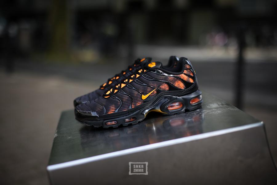 best wholesaler top brands hot sale Sneaker-Zimmer.de   Nike TN