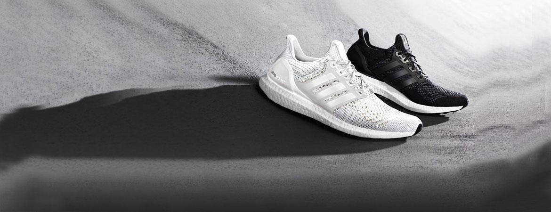 adidas_boss_allwhite_bb