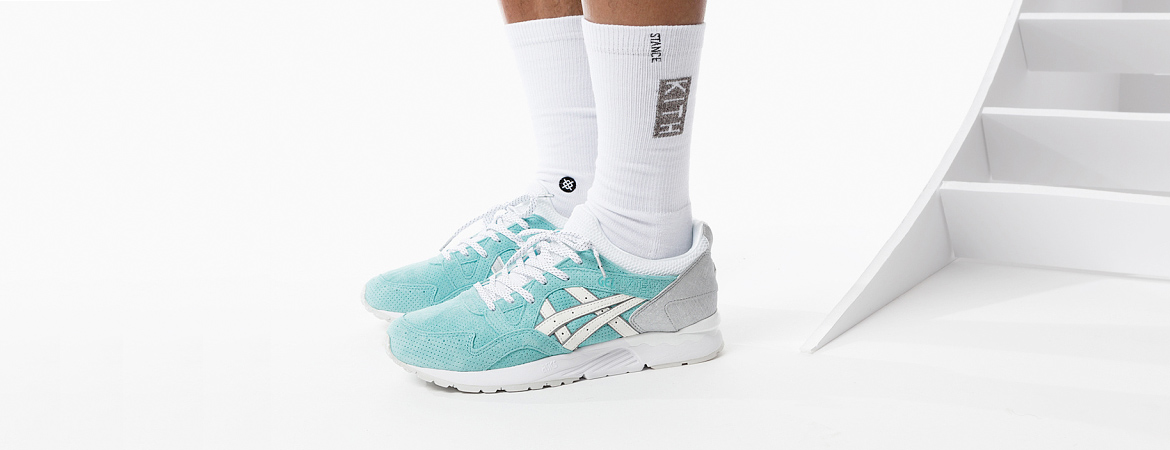 asics_ronniefieg_diamonds