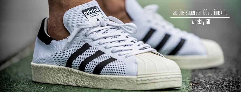 adidas_primeknit_80s_bb