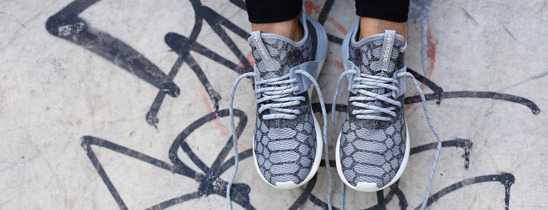 adidas_tubular_bb