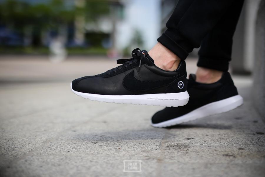 Sneaker | Nike