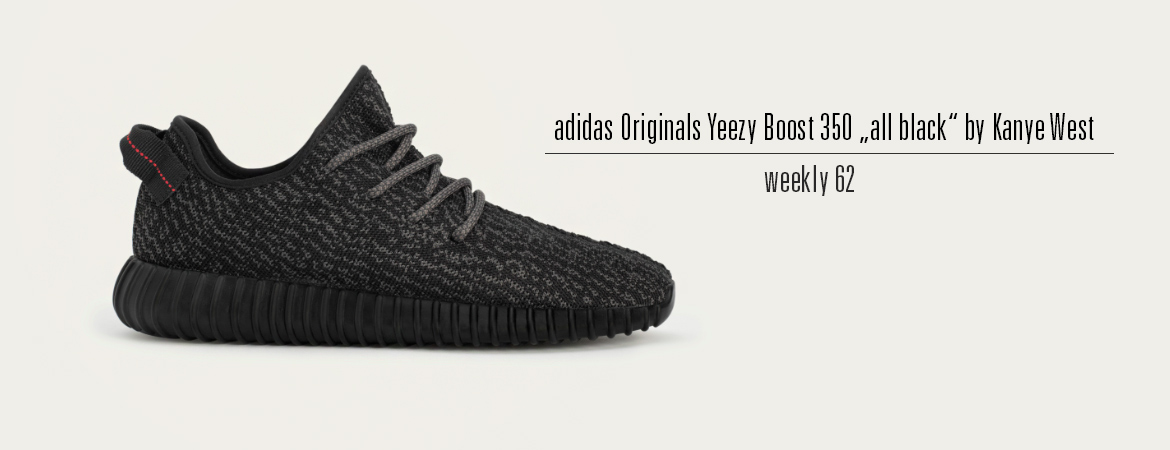 bb_adidas-yeezy-boost350_black