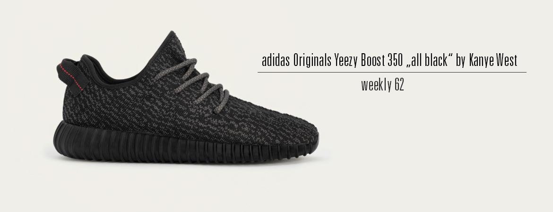 bb_adidas-yeezy-boost350_black