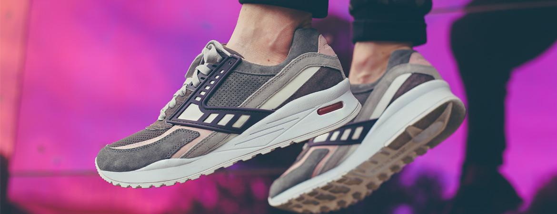 Sneaker | Hot Releases