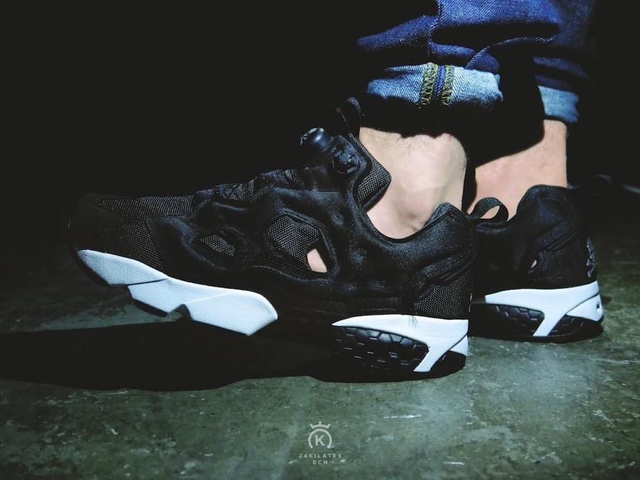 Sneaker | 43einhalb