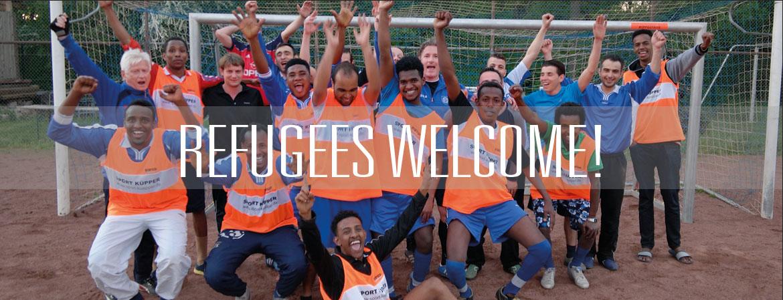 refugees_koeln