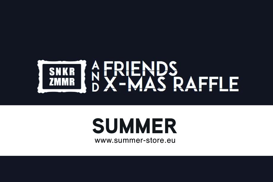sneakerzimmer_friends