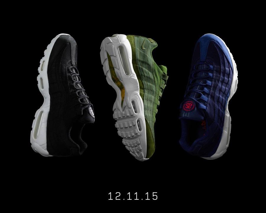 """innovative design 3c3e6 5eab8 Nicht fehlen darf selbstverständlich das für den Schuh charakteristische  Lackleder. Am Samstag Morgen 9 Uhr wird der AJ XI """"72-10"""" im Nike-Store  released."""