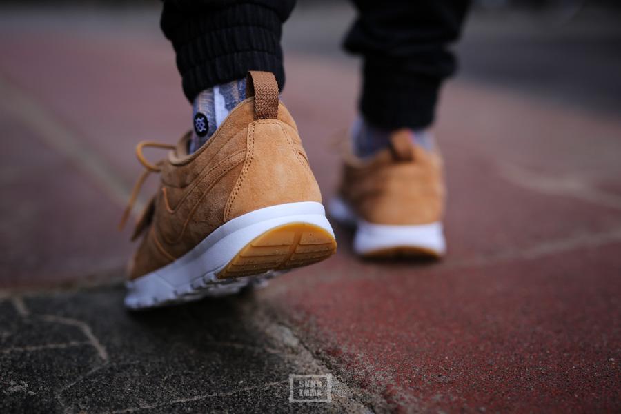 NikeSB Trainerendor PRM