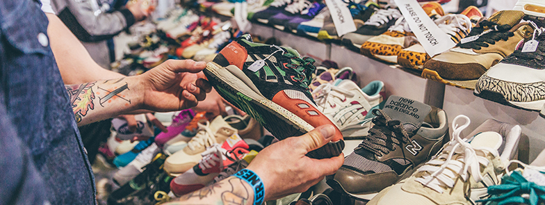 MBme_facebook_Events_Dezember_SneakerWeekender