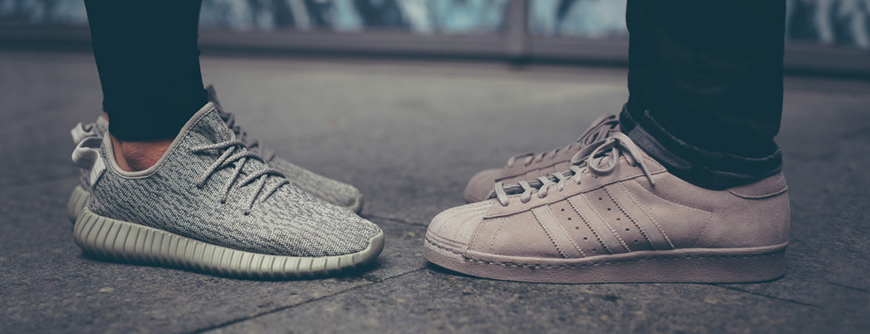 adidas-yeezy_moonwalkb