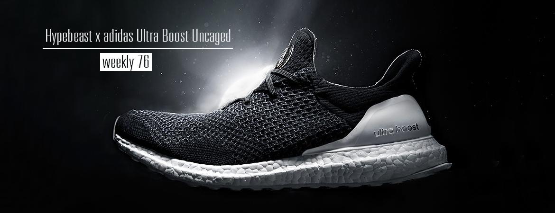 hypebeast__adidasboost_uncaged_weekly76