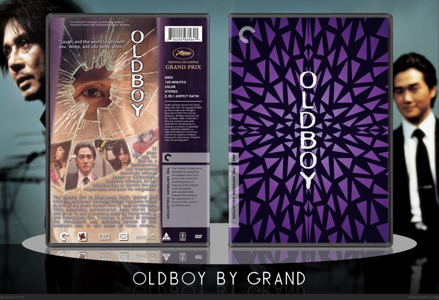 38464-oldboy-old-full